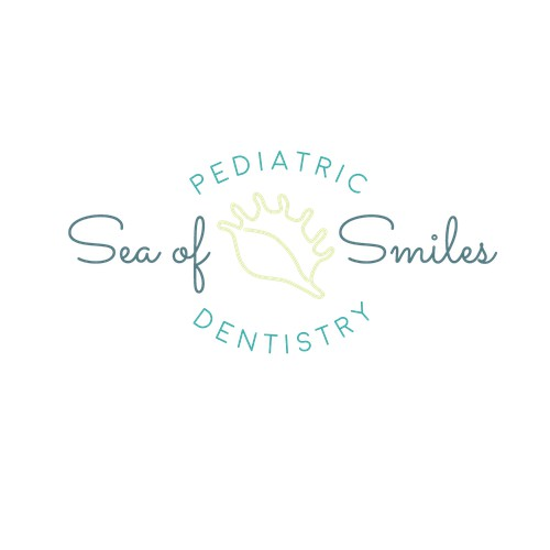 Logo for dentistry for children