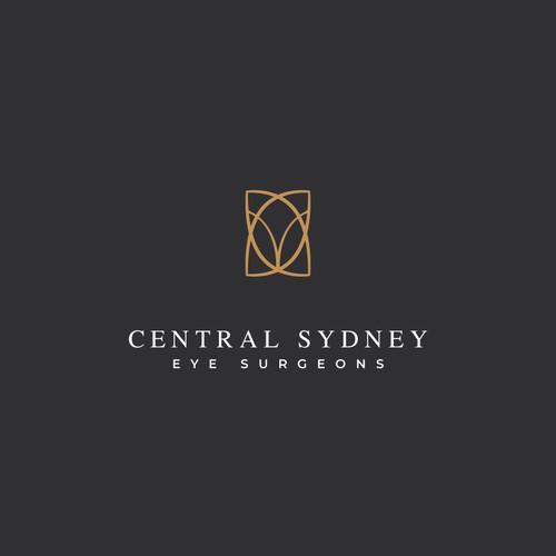 Central Sydney - eye surgeons