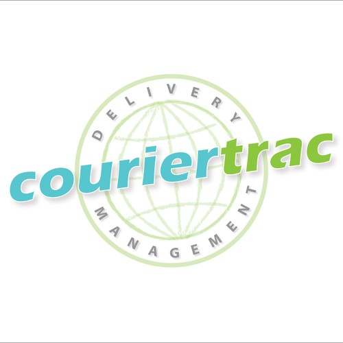 couriertrac