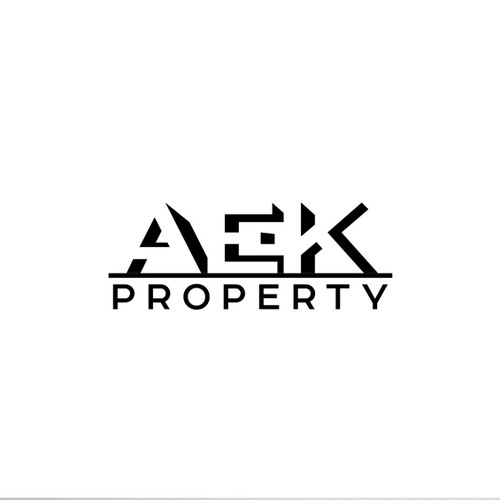Logo should hint we are involved in Commercial and Residentialproperty investment in Phoenix, AZ.