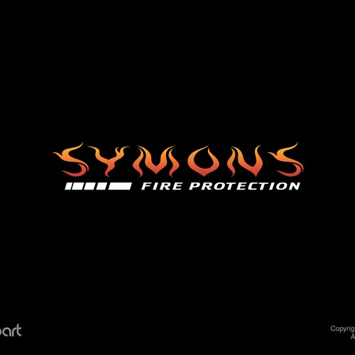 SYMON Fire Protection