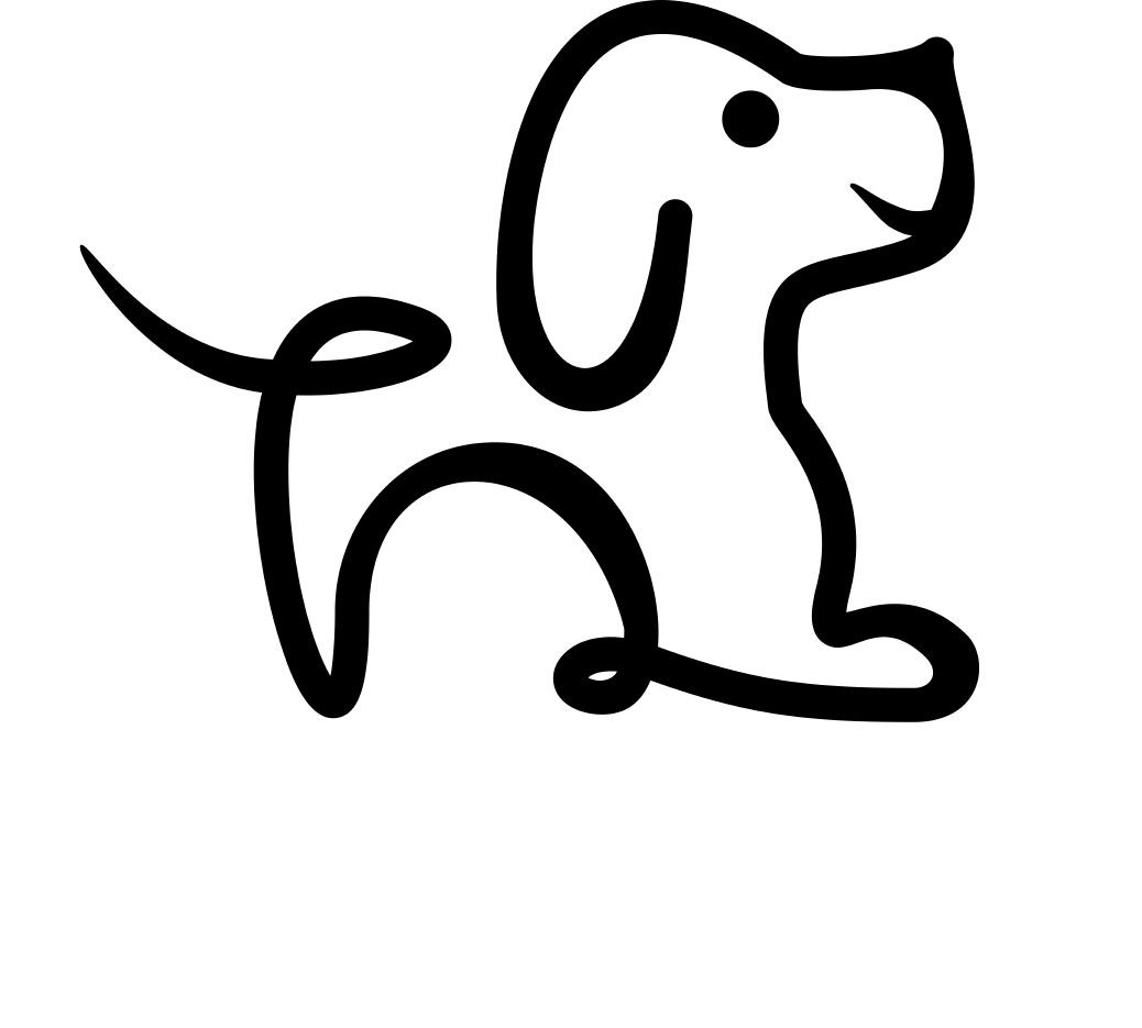 GoodiePup wants you to design its iconic assets for product launch - to be seen by the world!