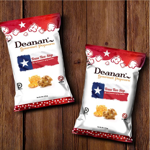 Deanan Packaging