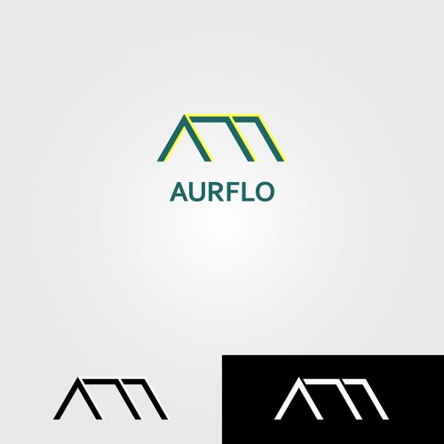 Create an elegantly smart logo for top quality home product company