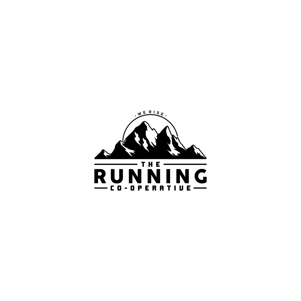 The Running Co-Operative