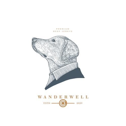 Wanderwell Co.