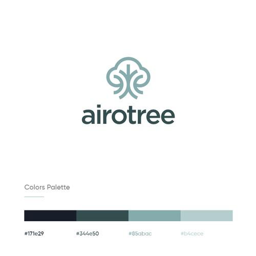 Airotree