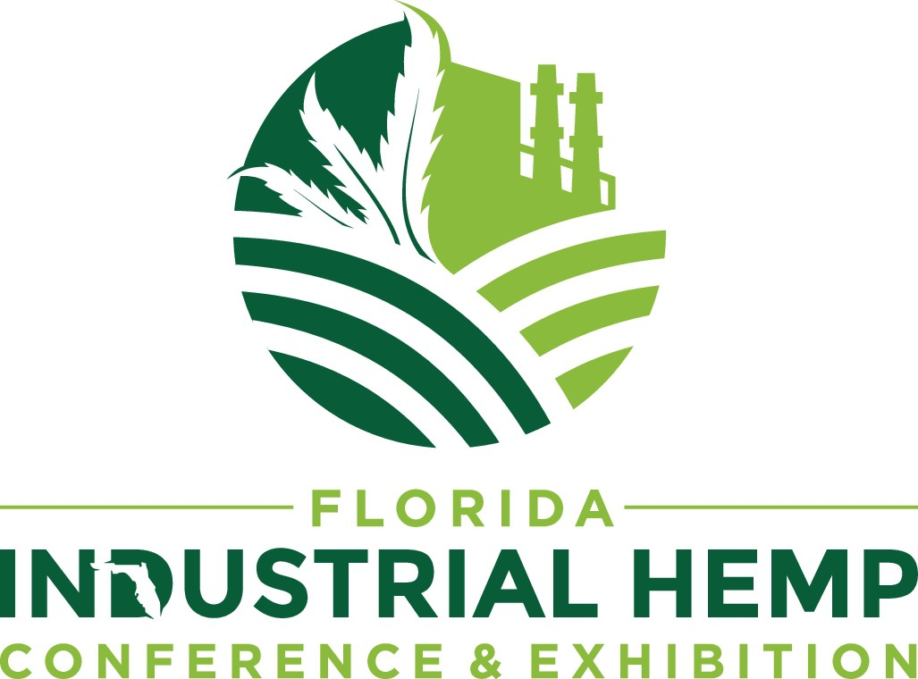Logo Needed for Industrial Hemp Conference
