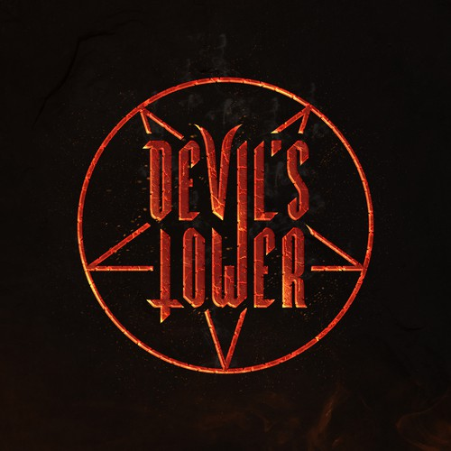 Game logo design contest winner
