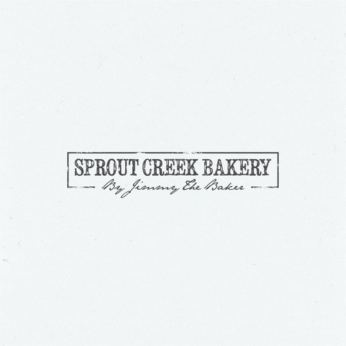 Sprout Greek Bakery