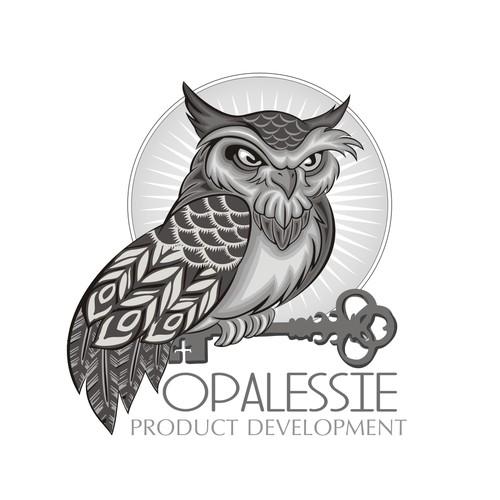 Opalessie