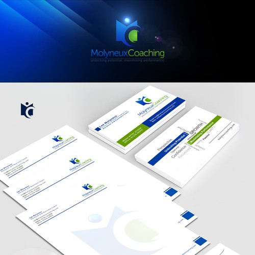 Molyneux Coaching