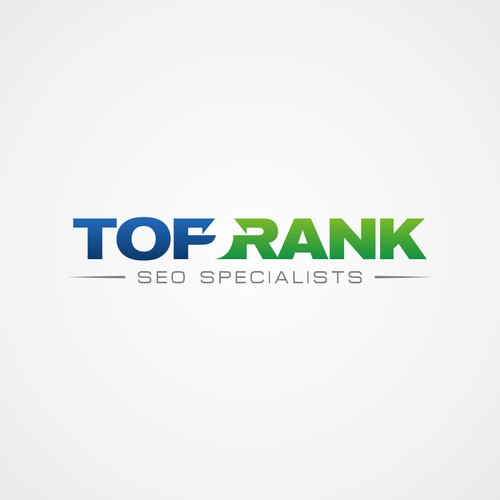 TOP RANK