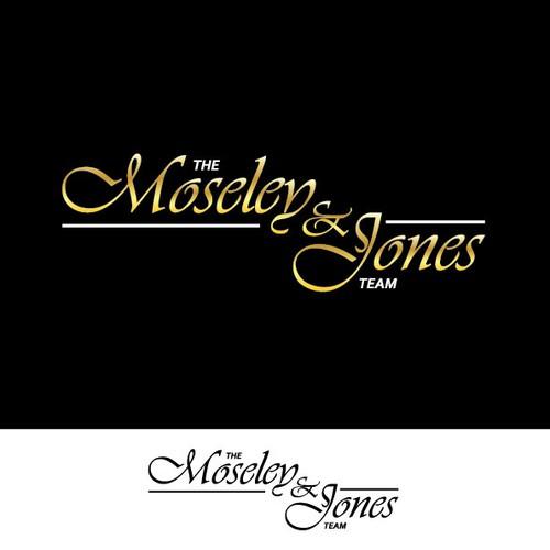 Moseley and Jones