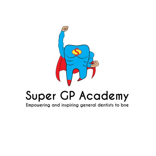 Super GP Academy