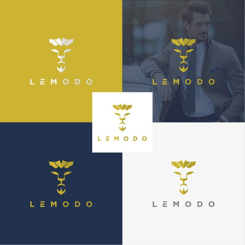 LION LEMODO