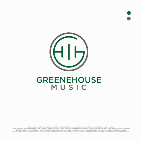 Greenehouse