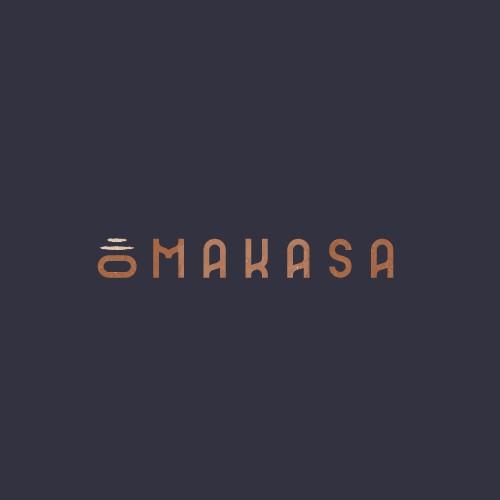 Omakasa