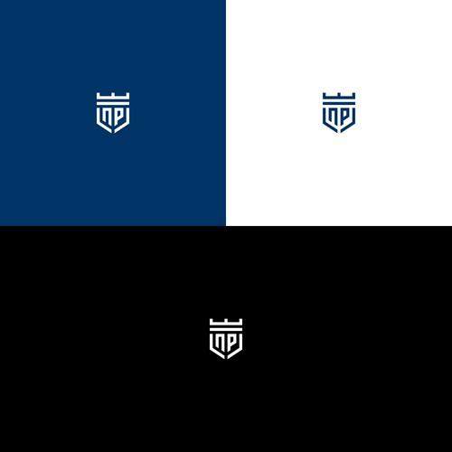 Shield logo for Natalie Phan Law