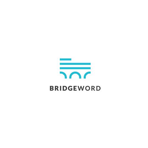 BridgeWord