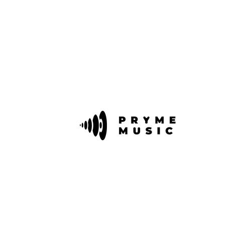 Pryme Music