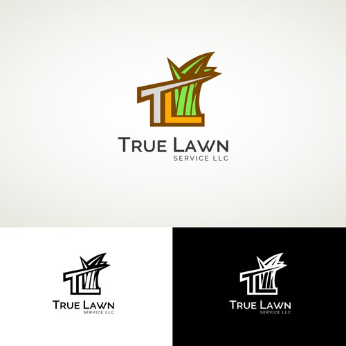 True Lawn Service