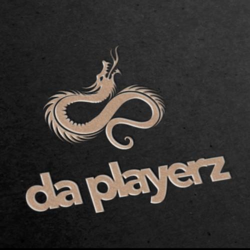 da playerz