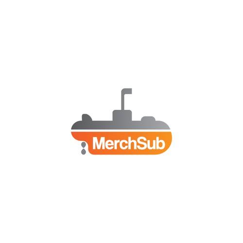 MerchSub