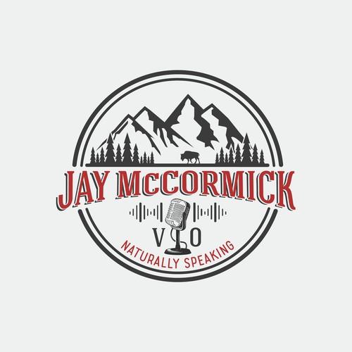 Jay McCormick