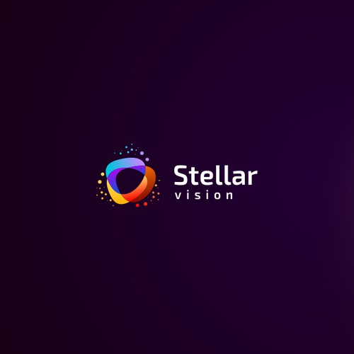 stellar vision project