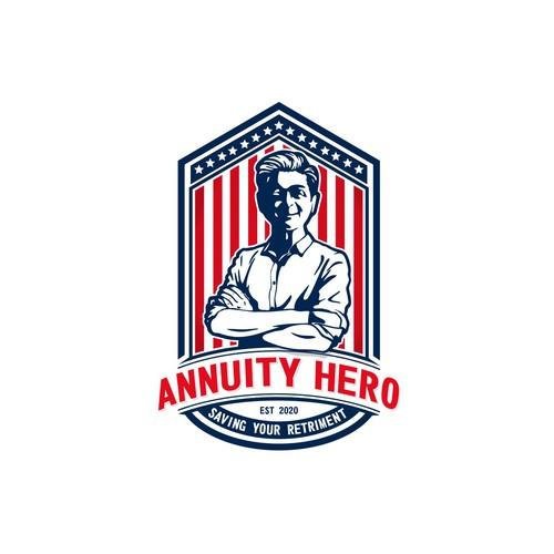Annuity Hero