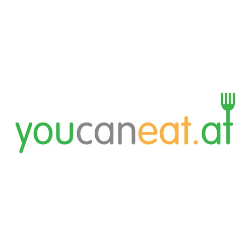 youcaneat.at