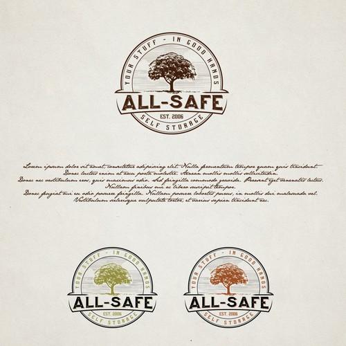 ALL-SAFE