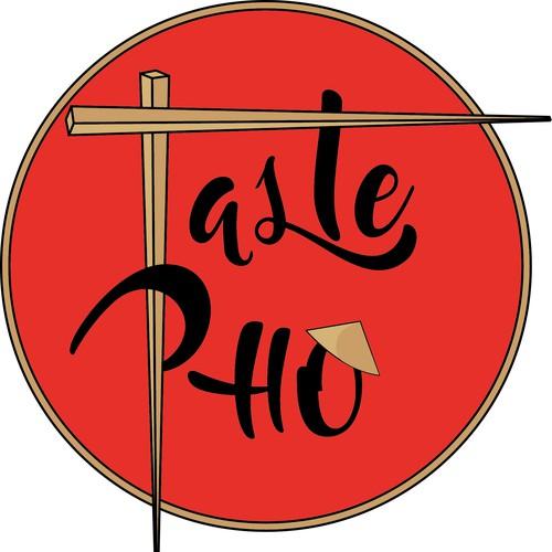 Taste Pho