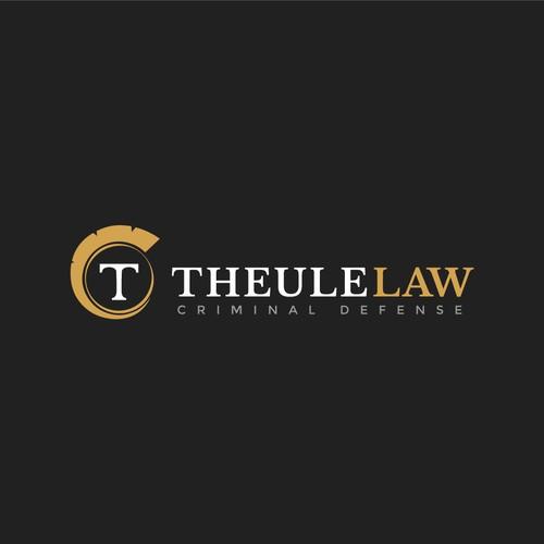Theule law - Criminal defense