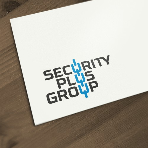 Security plus group
