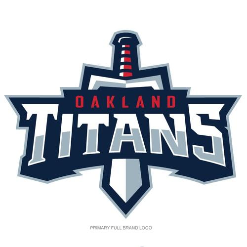 Oakland Titans