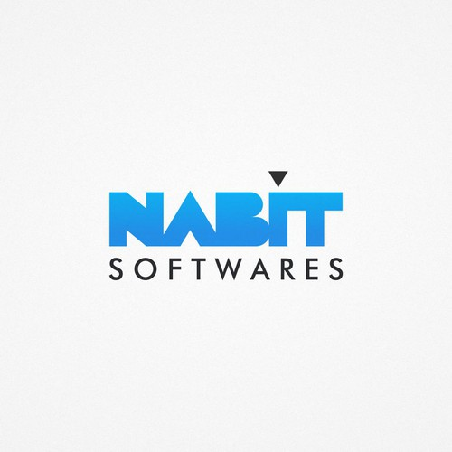 Nabit Softwares logo
