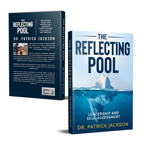 The Reflecting Pool: Leadership and Self-Assessment
