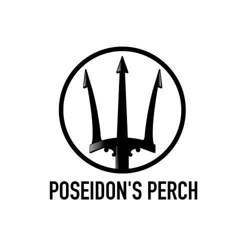 Poseidons Perch