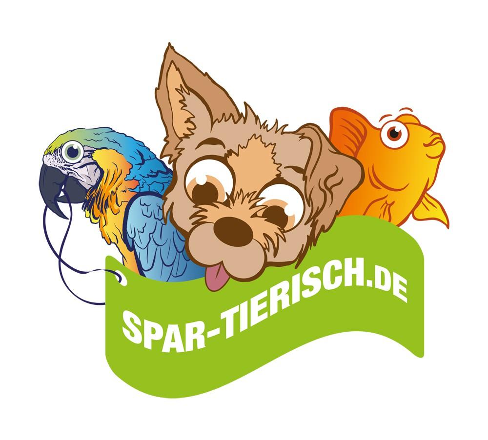 Deal und Gutschein Plattform für Heimtiere