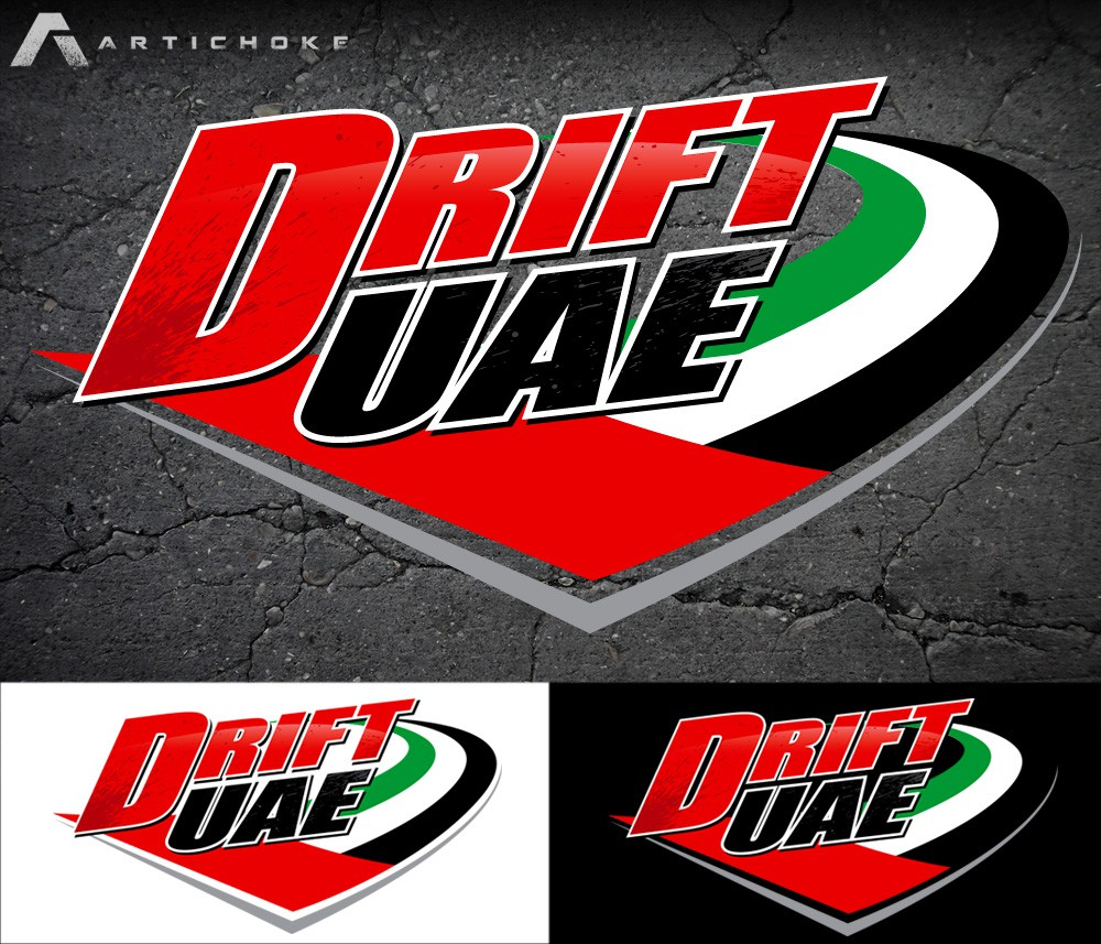 DRIFT UAE