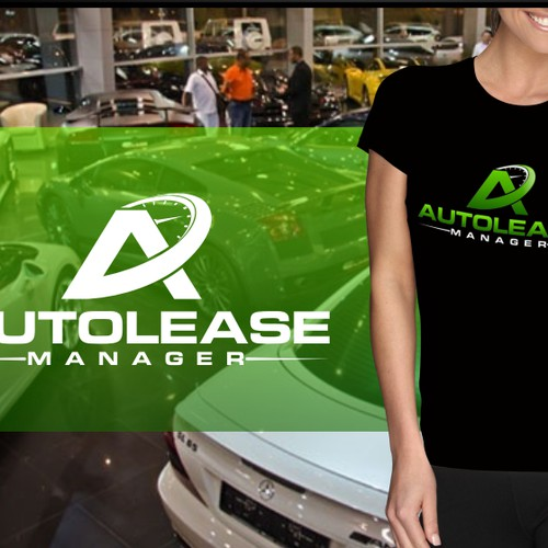 Automotive Software Logo