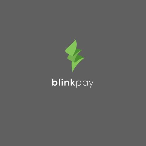 BlinkPay
