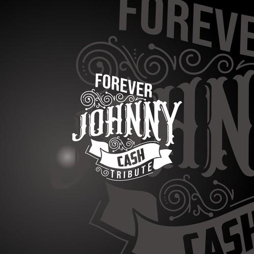 forever johnny cash tribute