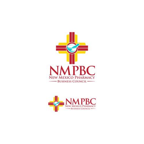 nmpbc logo