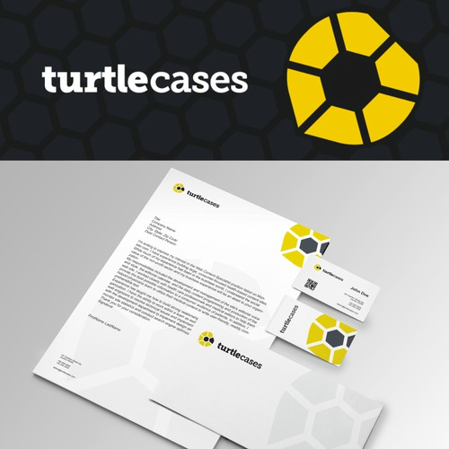 turtlecases