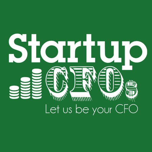 Startup CFOs - Financial consulting to startup companies
