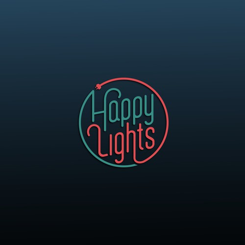 Happy Lights Company
