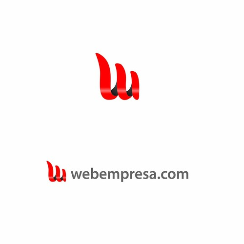 Cabecera webempresa.com